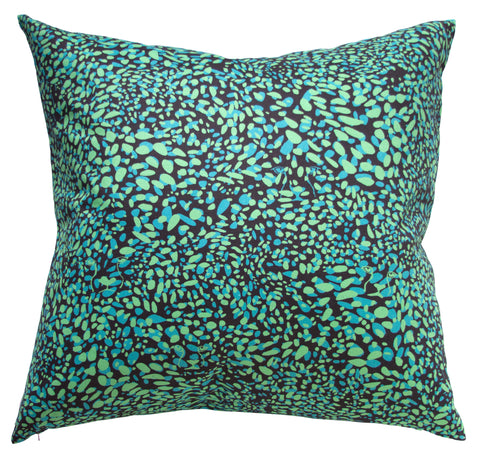 Cheetah Vision Nocturnal Pillow