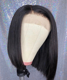 Flash Sale: 12in Lace Front Bob