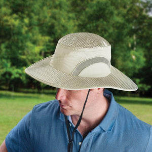 ❄UV Protection Cooling Hat❄
