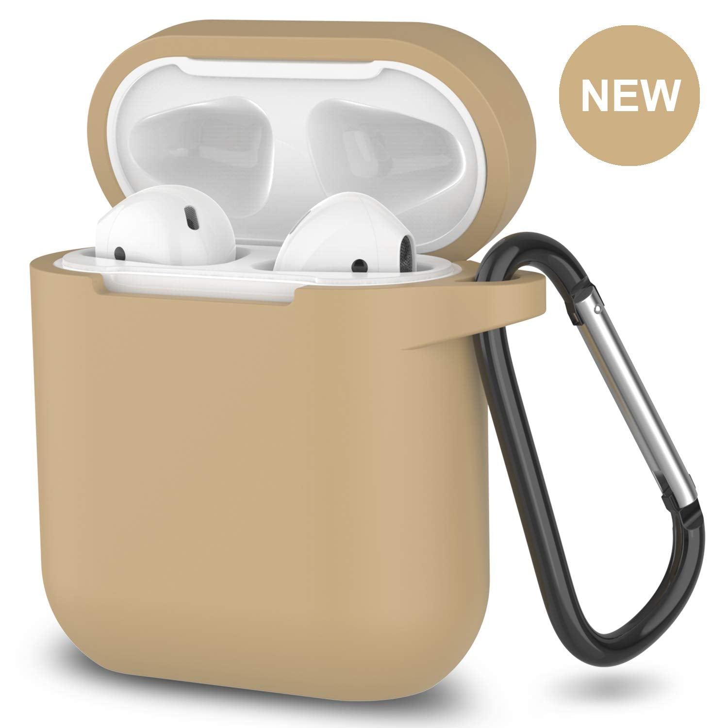 2019 Newest AirPods Case