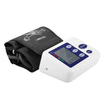 Blood Pressure Monitor-LCD Screen