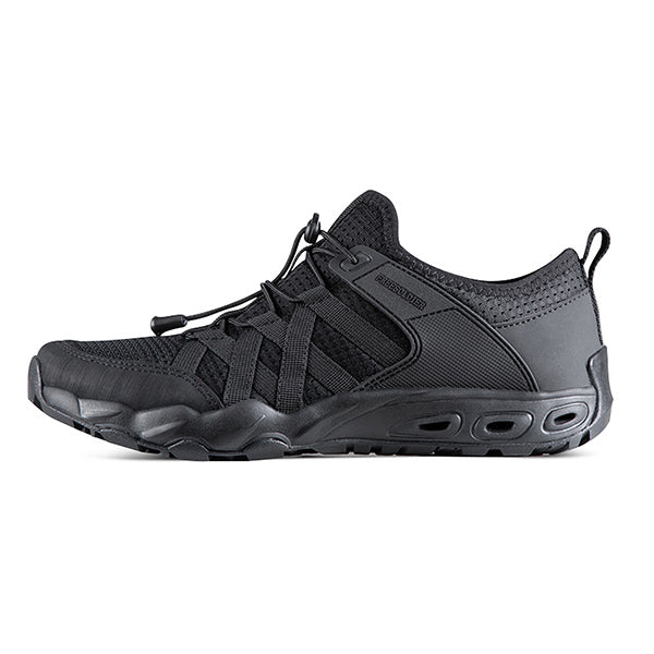 Tactical Hiking Shoes - Breathable and Quick-drying