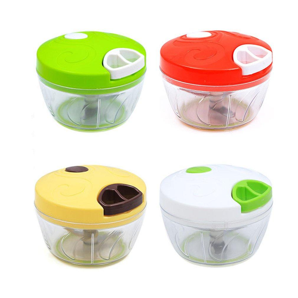 🔥On Sale 🔥Speedy Mini Chopper Blender