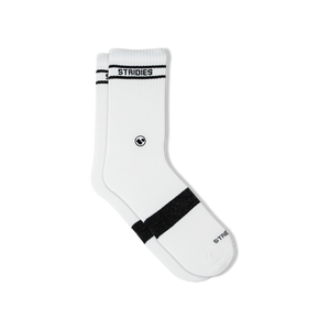 Mens Soft Cotton Crew Sock