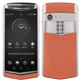 Vertu Aster P Twilight Orange