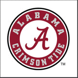 Alabama Crimson Tide Jewelry