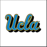 UCLA Bruins Jewelry
