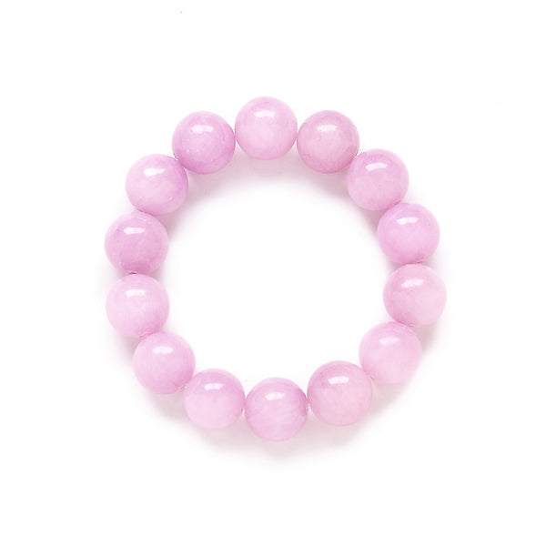 Light Purple Bracelet