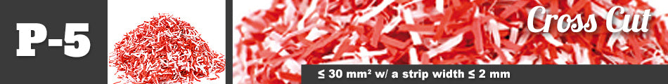P-5-Shred-Size-Banner