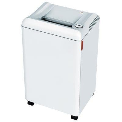 Destroyit 2503 Cross Cut Level 3 Paper Shredder