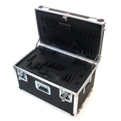 Platt 788TH-XGHXEH Guardsman ATA Tool Case
