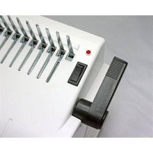 Load image into Gallery viewer, Akiles iComb Electric Comb Binding System (Discontinued) Binding/Punching Systems Akiles