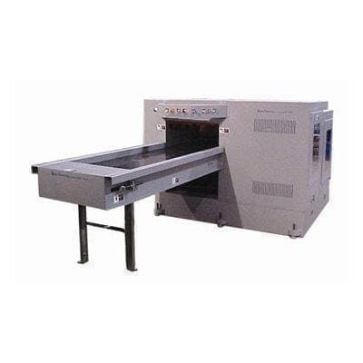 Ameri-Shred AMS-7500 Strip Cut Industrial Shredder
