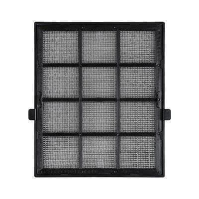 MBM Ideal Filter Cassette For AP15 Air Purifier