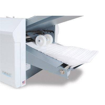 Formax FD 342 (340) Paper Folder (Discontinued) Folders Formax
