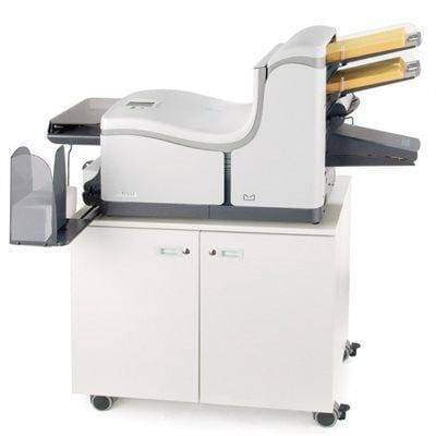 Formax FD 6202 Advanced 2 Folder Inserter (Discontinued) Inserters Formax