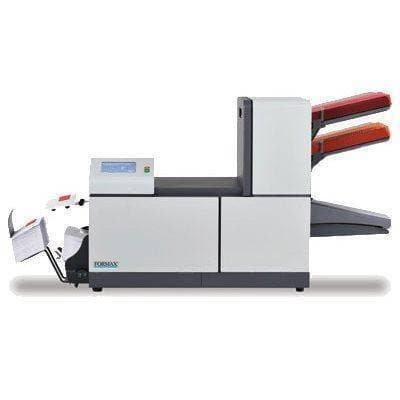 Formax FD 6204 Basic 2 Folder Inserter (Discontinued)
