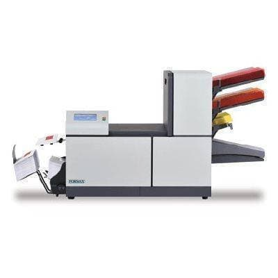 Formax FD 6204 Advanced 2 Folder Inserter (Discontinued)
