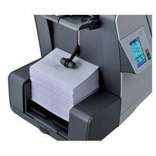 Load image into Gallery viewer, Formax FD 6206 Basic 2 Folder Inserter (Discontinued) Inserters Formax