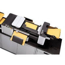 Load image into Gallery viewer, Formax FD 6900 Auto Mix 4 Folder Inserter (Discontinued) Inserters Formax