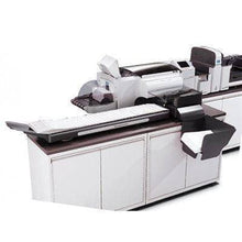 Load image into Gallery viewer, Formax FD 6900 OMR 4 Folder Inserter (Discontinued) Inserters Formax
