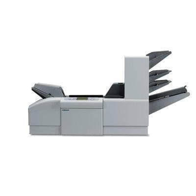 Image of Formax FD 7100 Basic 3 Folder Inserter (DISCONTINUED)