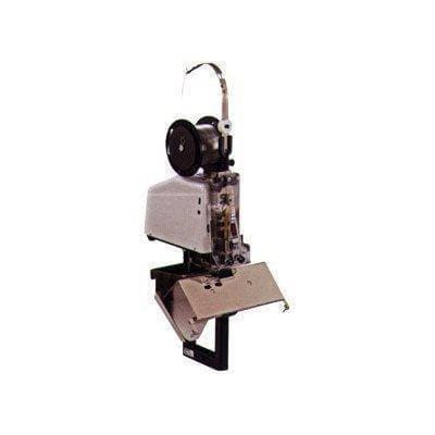 ISP Interlake BinderyMate Paper Stitcher by Deluxe