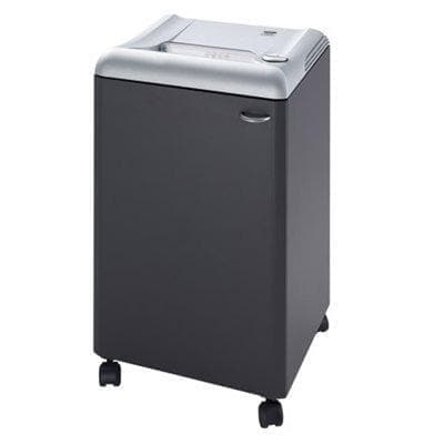 Fellowes 2127S Strip Cut Paper Shredder (Discontinued)