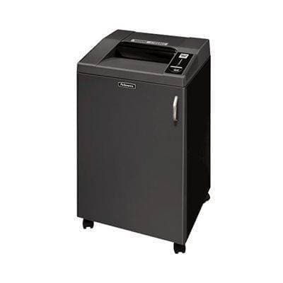 Fellowes Fortishred 4250S Strip Cut Paper Shredder (Discontinued) Shredders Fellowes