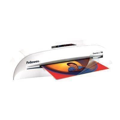 Fellowes Cosmic 2 95 Laminator (DISCONTINUED) Laminators Fellowes