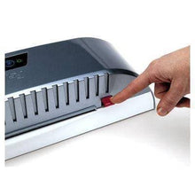Load image into Gallery viewer, Fellowes Titan 125 Laminator (Discontinued) (New Model Available) Laminators Fellowes