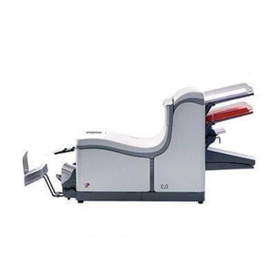FP FPi-2000 Series Folder Inserter (Discontinued)