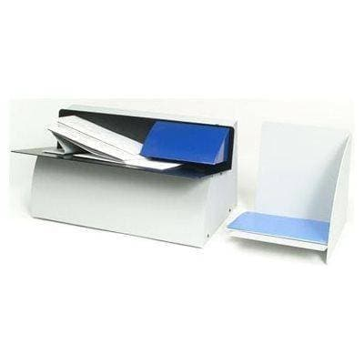 DocuGem LO 2415 Automatic Letter Opener (Discontinued)