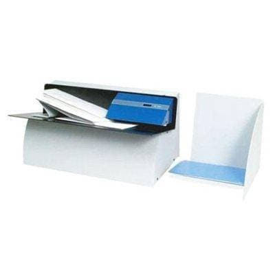 DocuGem LO 2420 Automatic Letter Opener (Discontinued)