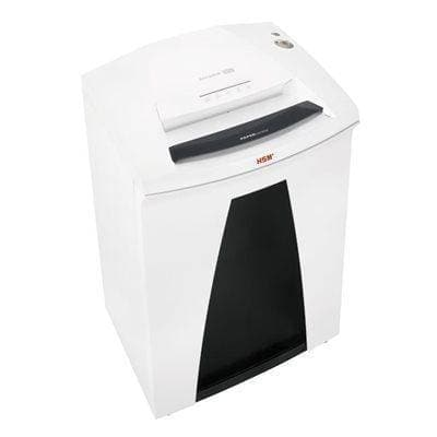 HSM Securio B34 L4 Cross Cut Shredder Shredders HSM