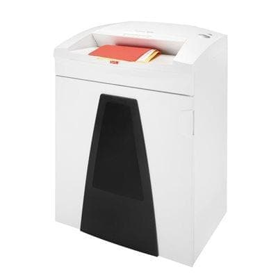 "HSM Securio B35 1/8"" Strip Cut Shredder (DISCONTINUED) Shredders HSM"