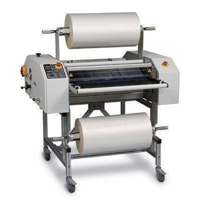 Ledco HS-30 High Speed Laminator