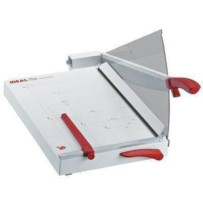 MBM Triumph 1046 Paper Trimmer