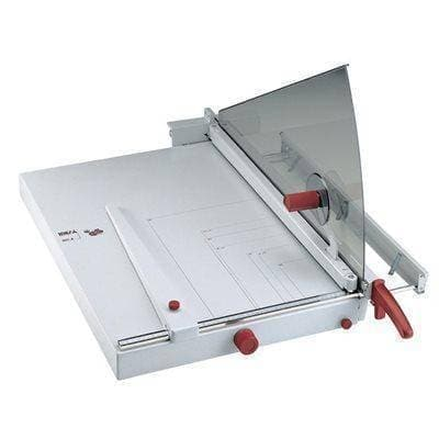 MBM Triumph 1071 Paper Trimmer