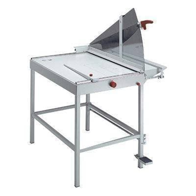 MBM Triumph 1080 Paper Trimmer