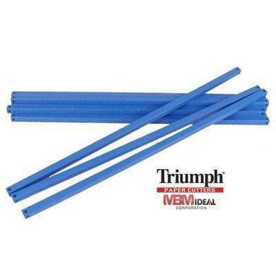 Cutting Sticks for Triumph Cutters 6550, 6550 EC, 6550 EP, 6660, 6655 (12 pack) Supplies MBM Ideal