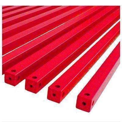 Cutting Sticks for Triumph Cutters 4205, 4215, 4225 EP, 4250, 4305, 4315, 4350 (12 pack)