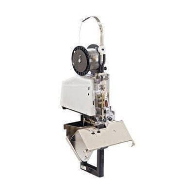 Image of MBM StitchMaster Wire Stitcher