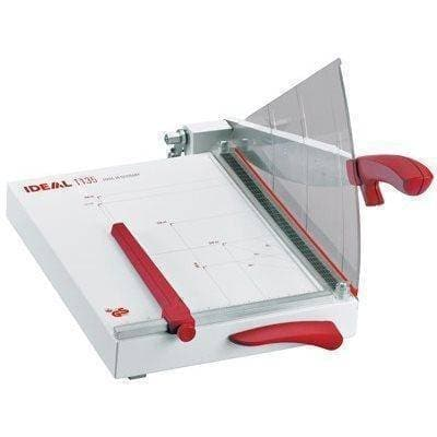 MBM Triumph 1135 Paper Trimmer