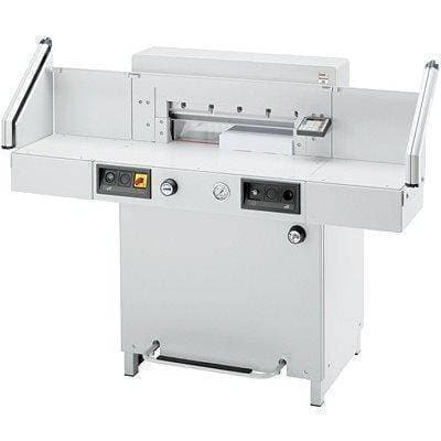 Triumph 5222 Digicut Paper Cutter (New Model Available)