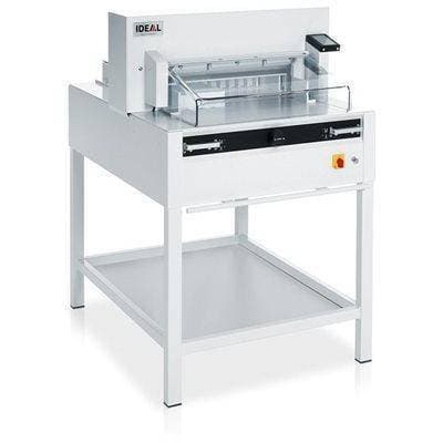 Image of Triumph 5255 Automatic Paper Cutter