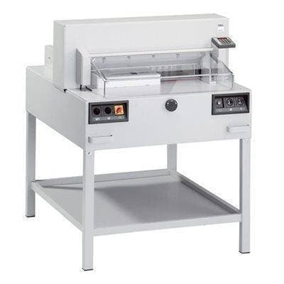 Triumph 6550 EP Paper Cutter (New Model Available)