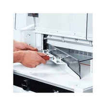 Load image into Gallery viewer, Triumph 6655 Automatic Paper Cutter Cutters MBM Ideal