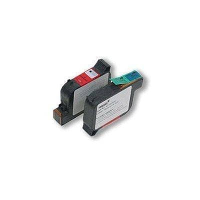 Neopost Compatible Ink Cartridge for IJ105 (Twin Pack) (Discontinued) Supplies Neopost