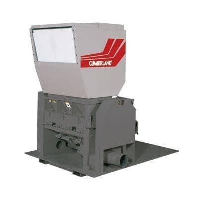 Cumberland 2042 Granulator (2000 Series) (Discontinued) Granulators Cumberland